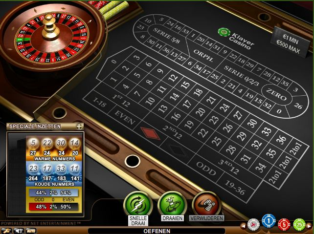 online casino best hot spiele